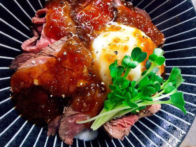 【ゆったり個室】会津若松で食事・ディナー!人気の完全個室・ソファー席など ぐるなび