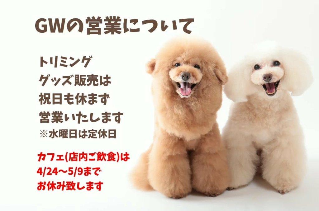 https://www.gurutto-aizu.com/db_img/cl_img/570/news/images/app_TzG1fc_202104231824.jpg