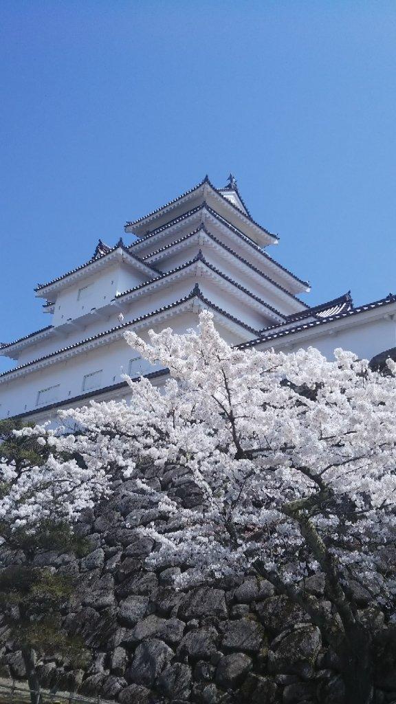 https://www.gurutto-aizu.com/db_img/cl_img/670/news/images/app_oZr1fs_202104081208.jpg